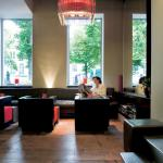 Photo of Derlon Hotel Maastricht