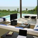 Veranda Resort and Spa Hua Hin Cha Am - MGallery Collection