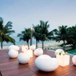 Photo de Veranda Resort and Spa Hua Hin Cha Am - MGallery Collection