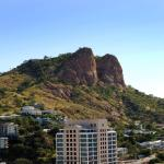 Photo de Holiday Inn Townsville
