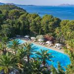 Photo de Barcelo Hotel Formentor