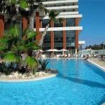 Foto de Hotel Levante Club & Spa