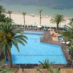 Photo de Palladium Hotel Palmyra