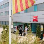 Photo of Ibis Barcelona Montmelo-Granollers