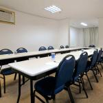 Photo of Mercure SP Ginasio Ibirapuera