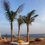 Photo of The Park Visakhapatnam