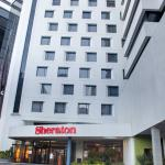 Photo of Sheraton Quito