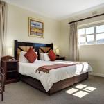 Photo of BEST WESTERN Cape Suites Hotel