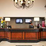 Photo of Mercure Johannesburg Midrand