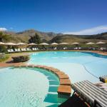 Photo of Drakensberg Sun Resort