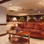 Photo of BEST WESTERN Dulles Airport Inn
