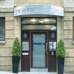 Photo of The Knight Residence by Mansley Serviced Apartments