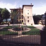 Photo of Relais La Suvera