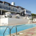 Riviera Hotel & Holiday Apartments