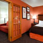 Photo de AmericInn Lodge & Suites Princeton