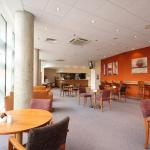 Photo of Travelodge Windsor Central Hotel