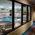 Photo of Courtyard by Marriott Memphis Collierville