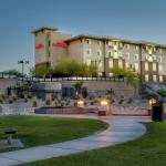 Photo de Hilton Garden Inn Yuma Pivot Point
