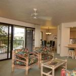 Photo of Kauai Beach Villas