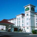 Holiday Inn Express & Suites Tacoma South - Lakewood Lakewood  Pierce County