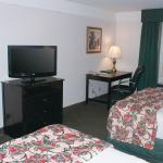 Foto de La Quinta Inn & Suites Kansas City Airport