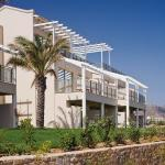 Candia Maris Resort & Spa Crete