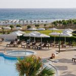 Photo de Candia Maris Resort & Spa Crete