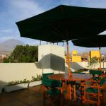 Photo of Casa Andina Classic - Arequipa