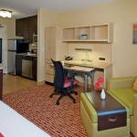 Photo of TownePlace Suites by Marriott Jacksonville