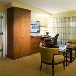 Photo of Courtyard by Marriott Jacksonville Orange Park