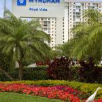 Wyndham Royal Vista Foto