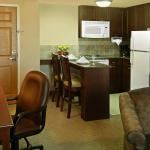 Staybridge Suites Oakville Foto