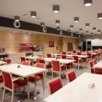 Photo of Holiday Inn Express Girona
