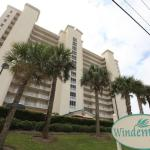 Windemere Condominiums