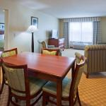 Foto de Country Inn & Suites By Carlson, Marinette, WI