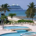 Photo of The Grandview Condos Cayman Islands