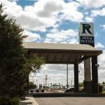 Photo of Richland Inn & Suites