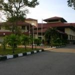 Photo of Suria Cherating Beach Resort, Kuantan