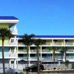 Photo de Pelican Pointe Hotel and Resort
