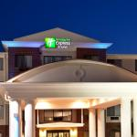 Photo of Holiday Inn Express Hotel & Suites Biloxi- Ocean Springs