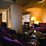 Photo of Hotel du Vin and Bistro