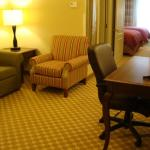 Photo de Country Inn & Suites By Carlson, Wilmington Airport at Market Street (Convention Center), NC