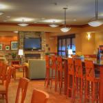 Photo de Hampton Inn Detroit / Utica - Shelby Township