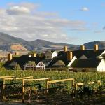 Photo of Wine Country Inn