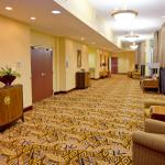 Holiday Inn Express Lexington-North Georgetown Foto