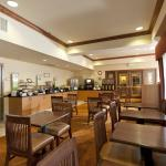 Foto di Country Inn & Suites by Carlson at Ontario Mills