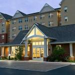 Residence Inn Marriott West Chester