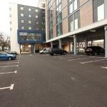 Photo of Travelodge Heathrow Central