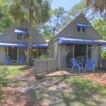 Photo of The Village at Palmetto Dunes