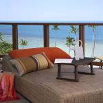 Photo de ShaSa Resort & Residences, Koh Samui